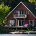 A home away from home: Cottage charm vs. Convenience