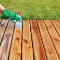 Painting, staining, or sealing: Which decking solution is right for you?