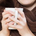 Winter warm-up: Upgrading your heating systems