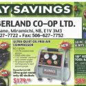Holiday Savings on King  Tools