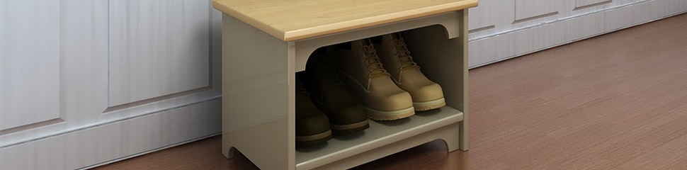 build-a-bench-for-your-boots