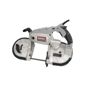 King Band Saw KC-8377